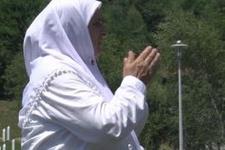 Sırp savcılardan Srebrenitsa katliamıyla ilgili ilk suçlama