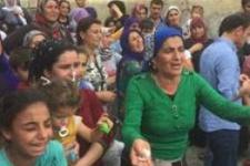 HDP milletvekili: Cizre'de vurulan iki sivilin cenazelerini taşıdım
