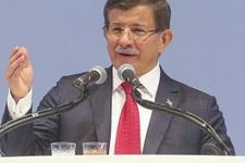 Davutoğlu'ndan olay 'HalkBank' kararı' flaş iddia!