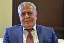 HDP'li bakandan çağrı: Silahları bırakın!