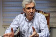 Ensarioğlu'ndan 7 Haziran itirafı ve 1 Kasım tahmini!