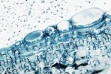 DERGİ - Maden suyu zararlı mı?