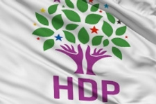İşte HDP'li iki bakanın istifa nedeni