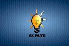 AK Parti'den 1 Kasım için 3 strateji Selvi yazdı