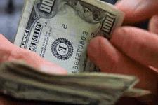 Dolar ve çeyrek altın fiyatları ne kadar işte son durum