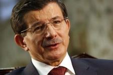 Başbakanlık'tan HDP'li Bakanlar için ilk açıklama!