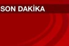 HDP'li bakanlar geçici seçim hükümetinden istifa etti