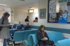 Suriyeli mülteciler dosyası: Sağlık hizmetleri bedava