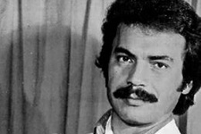 ARŞİV ODASI: Orhan Gencebay, 1983