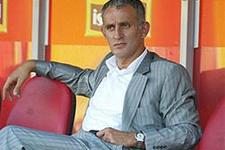 Trabzonspor başkanı bu kez güldürdü