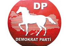 DP'de kongre tarihi belli oldu