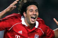 Pizarro Türkiyeye gelir mi?