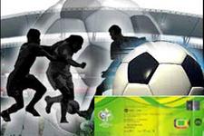 Borussia Dordmund rekora koşuyor