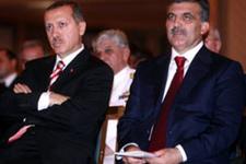 Erdoğan Abdullah Gül hakkında neden hiç konuşmuyor?