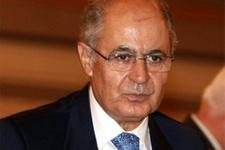 Ahmet Necdet Sezer neden oy kullanmadı?
