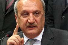 Mehmet Ağar'dan sürpriz ziyaret