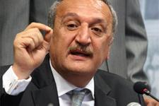 Mehmet Ağar'a işkenceler sorulacak!