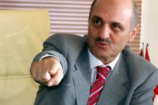 TOKİ Başkanı Bayraktar acı konuştu