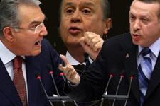 İşte Türk'ün istediği lider tipi!