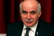 İstanbula bilişim vadisi