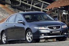 Honda yine garanti verecek