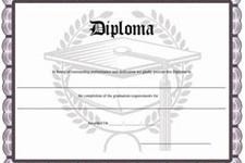 Sahte diplomayla öğretmenliğe başvurunca...