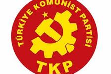 TKP'den CHP'lilere açık mektup