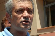 Adil Serdar Saçan kaç yıl ceza aldı?