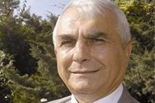 Kundakçı parti başkanı