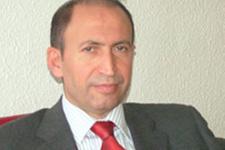 AK Parti iktidarının alternatifi CHP mi?
