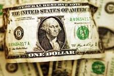 Dolardan kötü haber var!