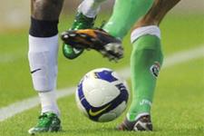 Ligde 4 maçta 11 gol atıldı