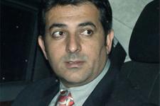 Akif Beki'den 'ALO Fatih' ve havuz iddiaları