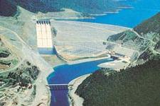 Bu baraj Diyarbakır'ı ayaklandırdı