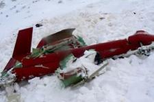 Yazıcıoğlu kazasında GPS'i kim değiştirdi?