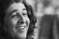 Murat Göğebakan'ı ünlü yapan şarkı İZLE