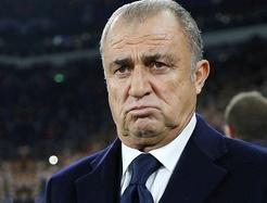 Terim: Porto karşısında tüm şartlarımızı zorlayacağız