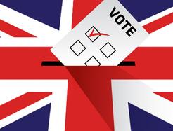 İngiltere'den flaş Brexit kararı!