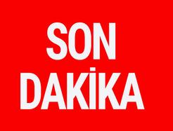 HDP il binasına operasyon: 27 gözaltı