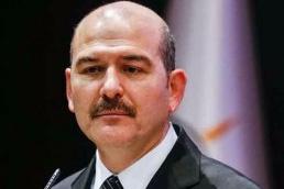 Süleyman Soylu Kemal Kılıçdaroğlu'nu nasıl bitirecek?