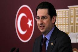 'Erdoğan vatana ihanetten yargılanacak!'