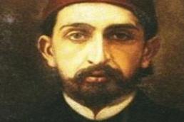 Payitaht Abdulhamid, Tayyip Erdoğan, İngiliz-Yahudi Medeniyeti ve