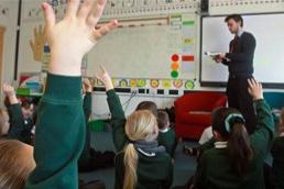 Okula başlama yaşı nasıl hesaplanır?