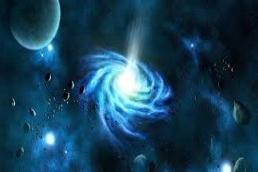 Jüpiter Plüton karesi etkinleşiyor