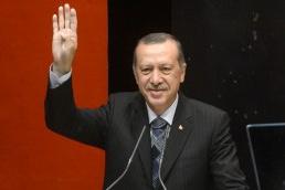 Erdoğan ve Ekono-Fazizm
