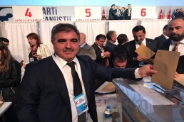 AK Parti'nin asıl meselesi bu!..