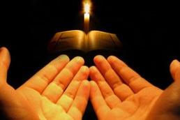 İman edenlere müjdeler olsun