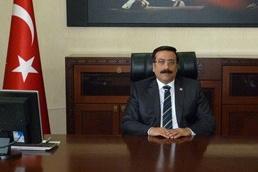 Başkan Cumali Atilla halkla bütünleşiyor