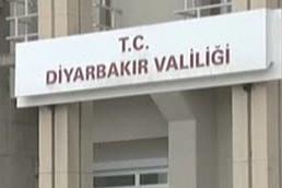 Diyarbakır'da bir ilk yaşandı