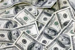 Dolar düşüyor da ne oluyor?